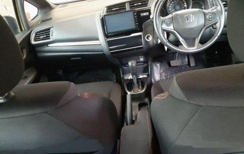 Jawa Timur, jual mobil Honda Jazz RS 2018 dengan harga terjangkau