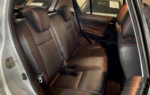 DKI Jakarta, jual mobil Suzuki Swift GX 2013 dengan harga terjangkau
