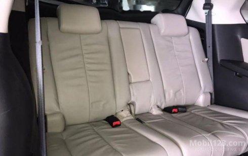 DKI Jakarta, jual mobil Mazda 8 2.3 A/T 2012 dengan harga terjangkau