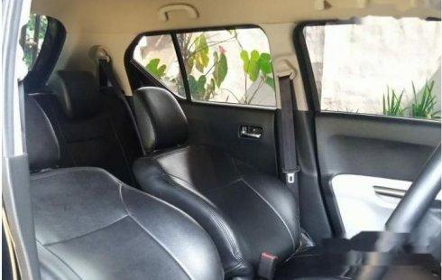 Dijual mobil bekas Suzuki Ignis GL, Jawa Barat