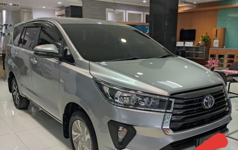 Promo Super Deal All New INNOVA 2021