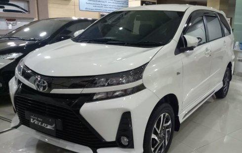 Hhayyooo Guyss PPNBM 100% Terakhir bulan ini,Unit Terbatas...Ready Toyota Raize TDP 10%...