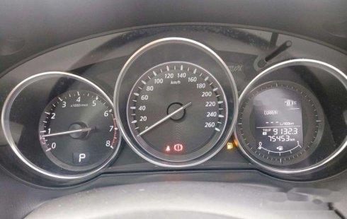 Banten, jual mobil Mazda CX-5 Grand Touring 2014 dengan harga terjangkau