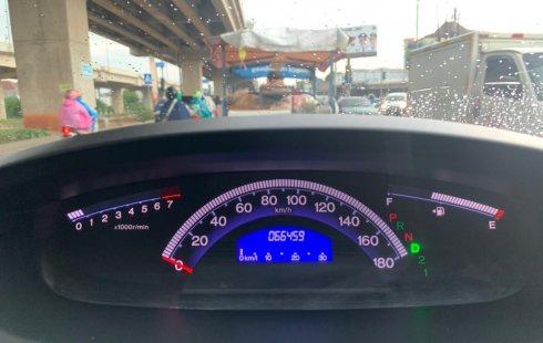 Jual mobil Honda Freed Type SD