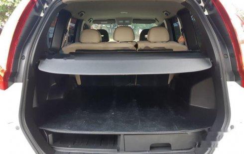 Mobil Nissan X-Trail 2013 Urban Selection terbaik di DKI Jakarta