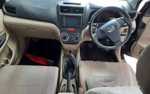 Mobil Daihatsu Xenia 2013 R SPORTY terbaik di Jawa Timur