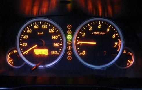 Jual cepat Toyota Avanza S 2011 di DKI Jakarta
