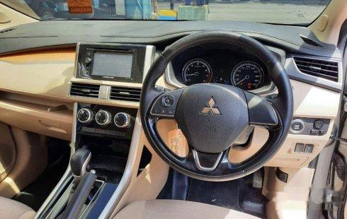 Mobil Mitsubishi Xpander 2018 ULTIMATE dijual, Jawa Timur
