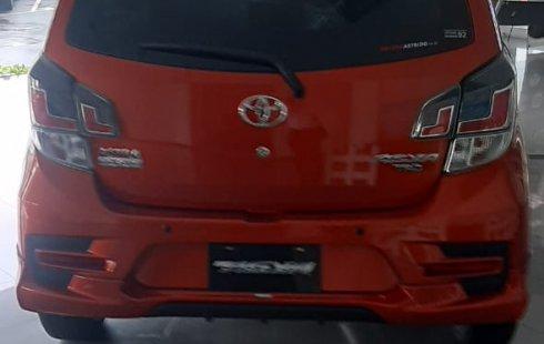 Link Khusus Tukar Tambah,..Dapatkan penawaran Menarik dari Kami Toyota Kelapa Gading..