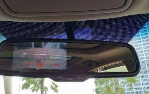 Jual cepat Hyundai Tucson XG 2013 di DKI Jakarta
