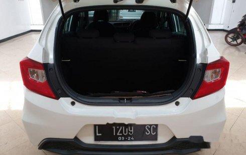 Jawa Timur, jual mobil Honda Brio RS 2019 dengan harga terjangkau