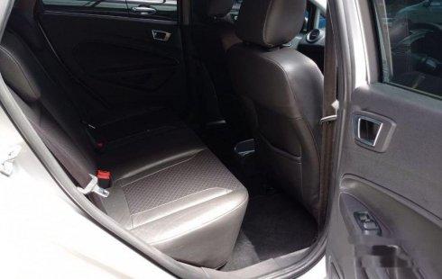 Dijual mobil bekas Ford Fiesta Sport, DKI Jakarta