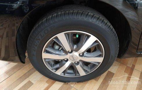 Nissan Grand Livina 2017 Jawa Timur dijual dengan harga termurah