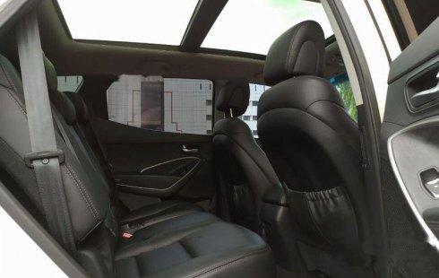 DKI Jakarta, jual mobil Hyundai Santa Fe CRDi 2013 dengan harga terjangkau