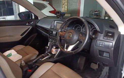 DKI Jakarta, Mazda CX-5 Touring 2014 kondisi terawat