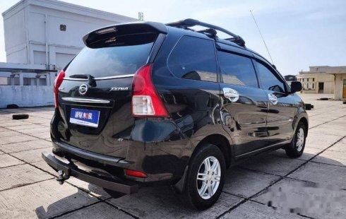 Jual mobil bekas murah Daihatsu Xenia R DLX 2014 di DKI Jakarta