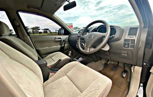 Jual mobil Daihatsu Terios 2013