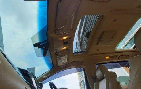 DKI Jakarta, jual mobil Toyota Alphard G G 2013 dengan harga terjangkau