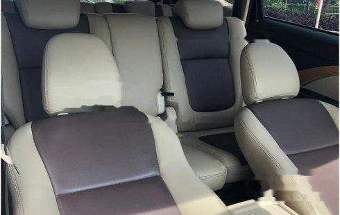 Dijual mobil bekas Mitsubishi Xpander ULTIMATE, DKI Jakarta
