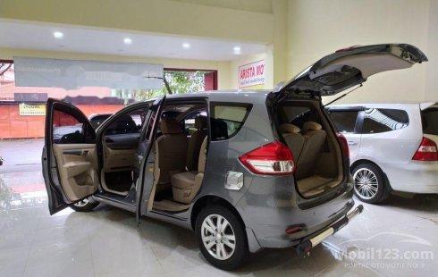 Mobil Suzuki Ertiga 2016 GX terbaik di Jawa Timur
