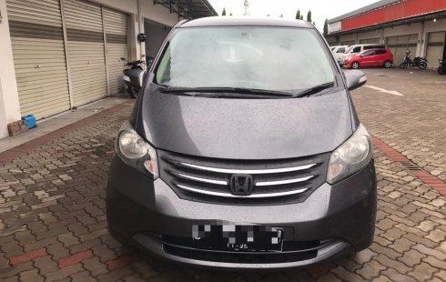 Honda Freed PSD 2010 Termurah