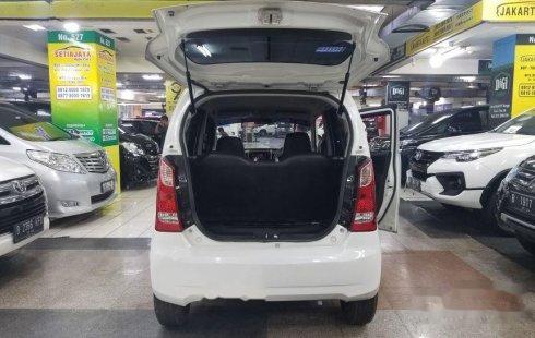 DKI Jakarta, jual mobil Suzuki Karimun Wagon R GS 2016 dengan harga terjangkau