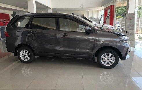 Promo Daihatsu Xenia murah