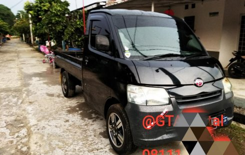 Grandmax pickup 1.5 PS AC 2010