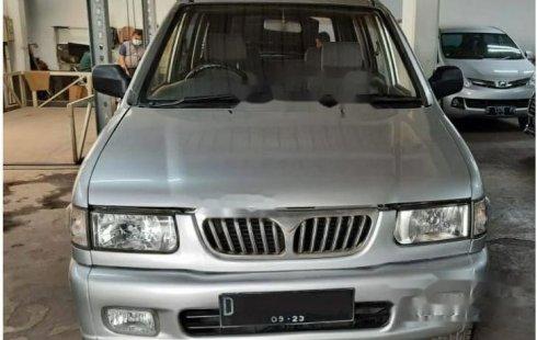 Isuzu Panther 2003 Jawa Barat dijual dengan harga termurah