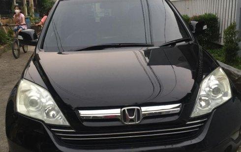 Honda CRV 2.0 2008 Istimewa