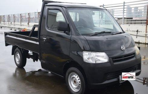 Daihatsu Gran Max Pick Up 1.3  Tahun 2011