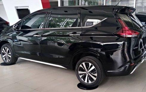 Promo All New Nissan Livina AT NIK 2021