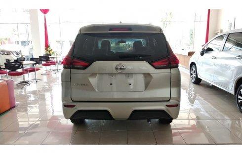 dp 30 jutaan all new Nissan Livina