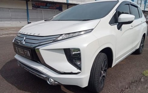 Jawa Barat, jual mobil Mitsubishi Xpander SPORT 2018 dengan harga terjangkau