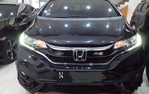 Mobil Honda Jazz 2019 RS terbaik di Jawa Timur