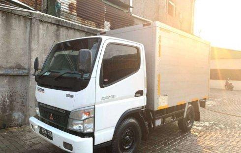 Rental 6 bulan CDE Hino Mitsubishi Coltdiesel DLL engkel box alumunium bok besi