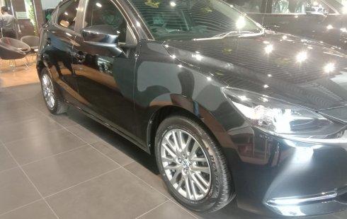 Promo Mazda 2 Murah 2021 / Ready stok