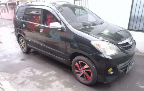 Jual mobil bekas murah Daihatsu Xenia Xi 2011 di Jawa Barat