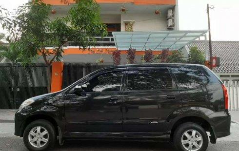 Jual cepat Daihatsu Xenia Li+ 2011 di Jawa Barat