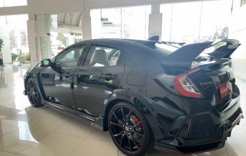 PROMO DP MURAH Honda Civic Type R TERMURAH SEJABODETABEK