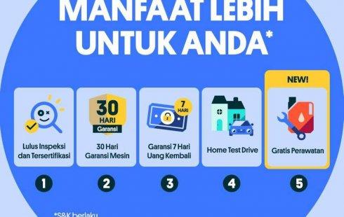 DKI Jakarta, jual mobil Toyota Avanza Veloz 2014 dengan harga terjangkau