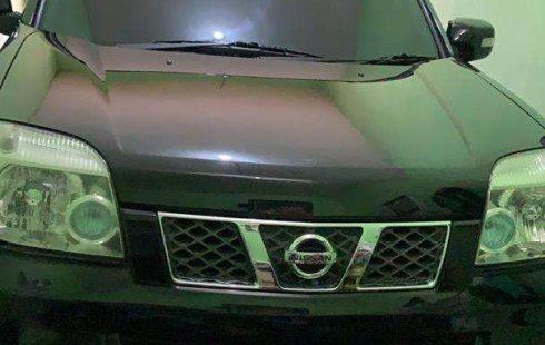 Jual mobil Nissan X-Trail ST 2006 bekas, Jawa Timur