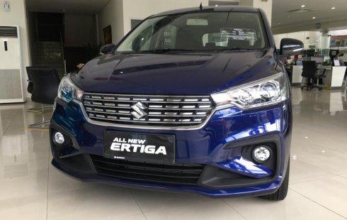 Promo Suzuki Ertiga murah Sidoarjo 2021