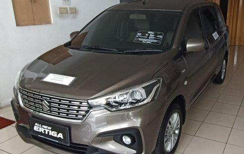 DP 10 JUTA Suzuki Ertiga GX 2021 TERMURAH SEJABODETABEK