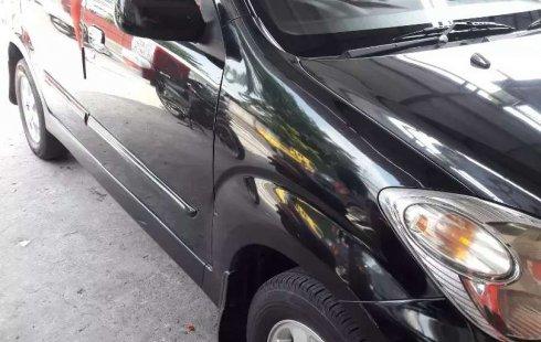 DKI Jakarta, jual mobil Toyota Avanza G 2005 dengan harga terjangkau