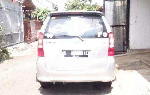 Jual Toyota Avanza G 2005 harga murah di Jawa Barat