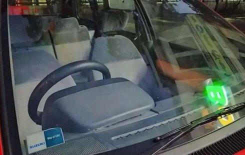 Dijual mobil bekas Suzuki Amenity , Jawa Barat