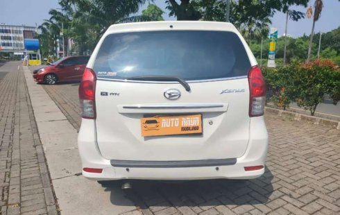 Jual mobil Daihatsu Xenia R 2013 bekas, Jawa Barat