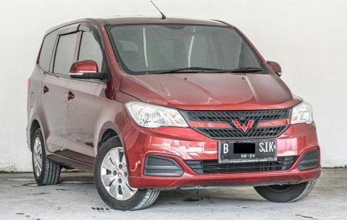 Wuling Confero L 2019 MPV