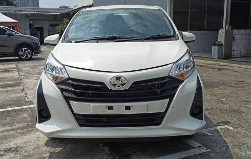 Program Tukar Tambah Toyota Terbesar dan Termurah,Dapatkan Hadiah Menarik Khusus disabtu dan minggu.